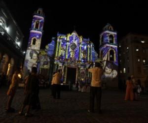 luces-en-la-catedral
