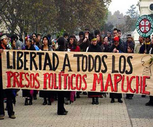 marchas_mapuches