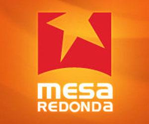 Martes y jueves en Mesa Redonda: Nuevas facultades de la empresa estatal socialista