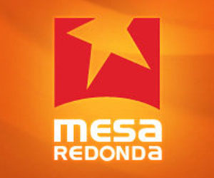 mesa-redonda1