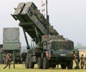 http://www.cubadebate.cu/wp-content/uploads/2012/11/misiles-otan.jpg
