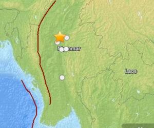 myanmar-temblor