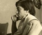 Noel Nicola, fundador del Movimiento de la Nueva Trova.