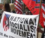 Foto: nsm88.org