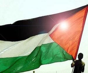 Ya pueden los palestinos izar su bandera en la ONU