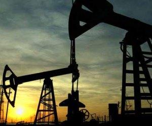 Descubren en Australia gran reserva de petróleo de esquisto