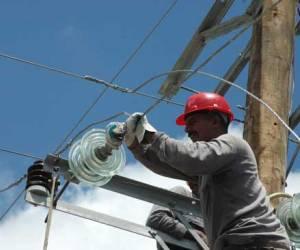 reparacion-electricidad