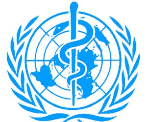 salud-publica-copia