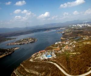 santiago-ecosistema-sandy
