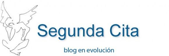 http://www.cubadebate.cu/wp-content/uploads/2012/11/segunda-cita-580x193.jpg