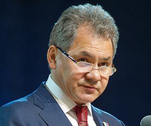 http://www.cubadebate.cu/wp-content/uploads/2012/11/serguei-shoigu-nuevo-ministro-de-defensa-de-rusia.png