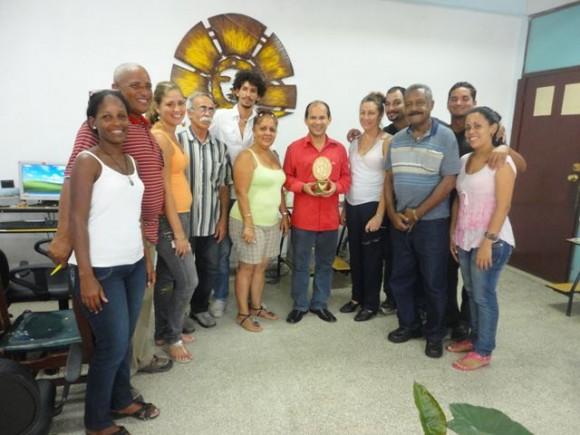 Sierra Maestra. Foto: Ismael Francisco/Cubadebate