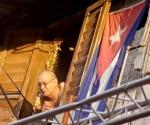 Colón, La Habana. Foto: Alejandro Ramírez Anderson.