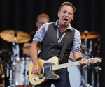springsteen-dwyer-ap-grande