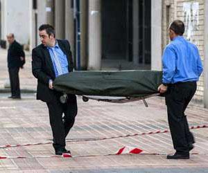 http://www.cubadebate.cu/wp-content/uploads/2012/11/suicidio-espana.jpg