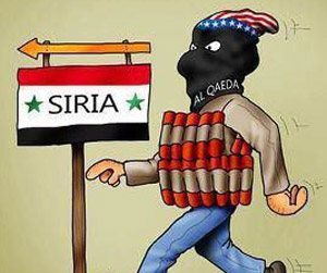 syria-al-qaeda