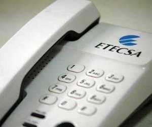 Restablecido el 99 por ciento de la telefonía en Santiago de Cuba