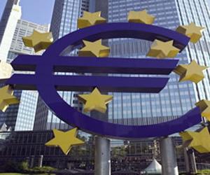 union-europea-simbolo