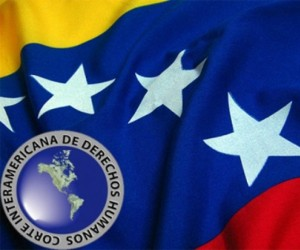Venezuela integra el Consejo de Derechos Humanos de la ONU