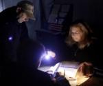 votacion-nueva-york-sin-luz