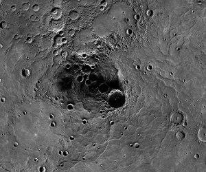 Curiosity en Marte, un hito en la exploración espacial - Página 7 161750