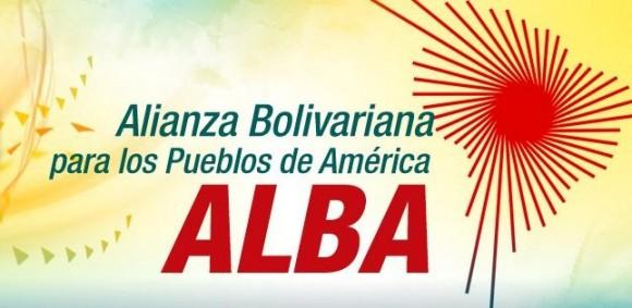 ALBA: idea renovadora a diez años de su génesis