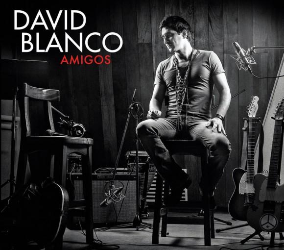 909-david-portada