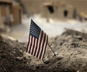 afganistan-estados-unidos