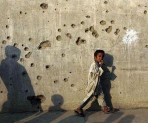 afganos-nino