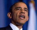 Barack Obama. Foto: AP.