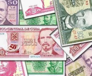 Destinó Cuba más de mil 500 millones de pesos para créditos a la población