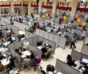 El BOE publica la instrucción sobre la jornada y los horarios de los empleados públicos.