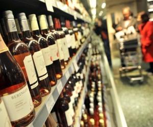 Mitos sobre sexo y alcohol