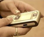 celularessms