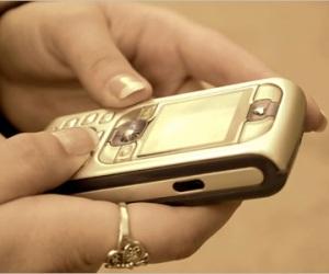 ETECSA anuncia nuevos servicios para telefonía celular en el 2014