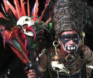 ceremonia-maya-guatemal