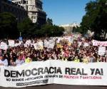crisis-democracia