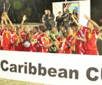 cuba-campeon-caribbeancup2