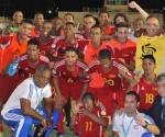 cuba-campeon-del-caribe-de-futbol