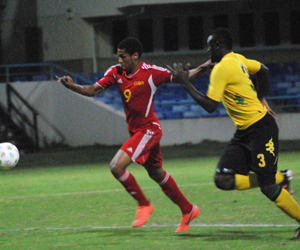 cuba-vs-jamaica