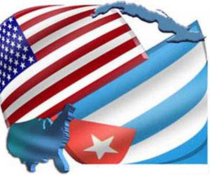 Cuba y EEUU abordaron caso de detenidos por terrorismo, informan autoridades norteamericanas
