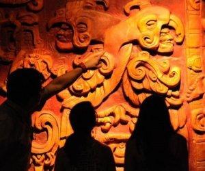 cultura-maya