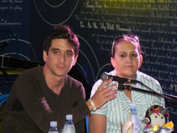 Foto:Marianela Dufflar/Cubadebate