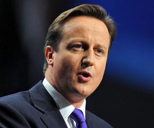 BRITAIN-POLITICS-OPPOSITION