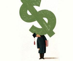 deuda-estudiantil-en-estados-unidos
