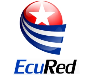 EcuRed approaches its 10th anniversary