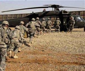 EEUU enviará misiones militares a más de 35 países africanos en 2013