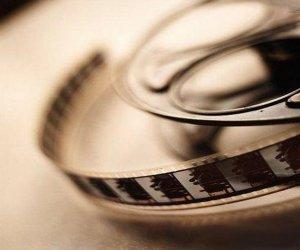 Mejores filmes exhibidos en Cuba durante el 2013