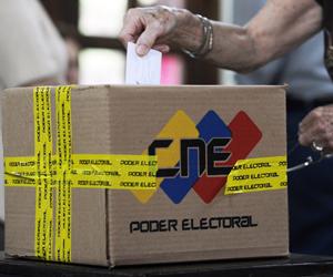 elecciones-venezuela1