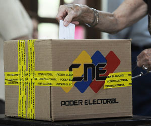 elecciones-venezuela2